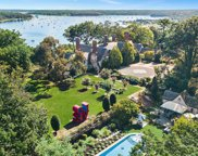 297 Mill Hill  Road, Mill Neck image