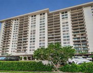 400 Island Way Unit 1103, Clearwater image