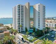 1310 E Ocean Blvd, Long Beach image