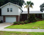 616 Ashberry Lane, Altamonte Springs image