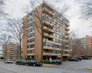 162-40 9th Ave Unit #9C, Beechhurst image