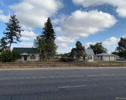 11581 W 44th Avenue, Wheat Ridge image
