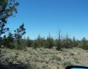 TL5200 Cheyenne Se Road, Prineville image