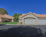 11660 Oak Street, Apple Valley image