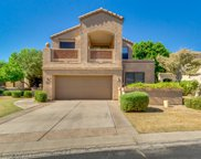 8100 E Camelback Road Unit #55, Scottsdale image