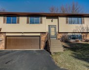 4792 Anderson Lane, Shoreview image