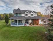 52050 Rge Rd 205, Rural Strathcona County image