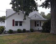 434 Black Oak Drive, Knoxville image