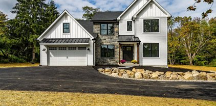 247 Byers Rd, Chester Springs