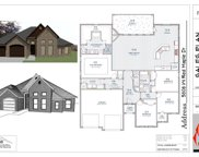 5806 W Red Maple  Drive, Rogers image