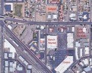 3250 W Indian School Road Unit #., Phoenix image