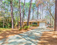 435 Midland Road, Southern Pines image