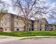 625 Manhattan Place Unit 113, Boulder image