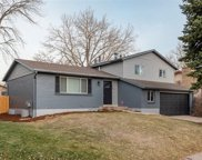 8693 West Fair Drive, Littleton image