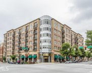 201 Ponce De Leon Ave Unit #517, Decatur image