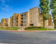 8889 Caminito Plaza Centro Unit #7212, University City/UTC image