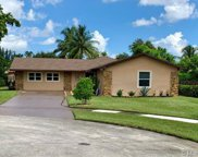 1401 Nw 147th Street Dr, Miami image