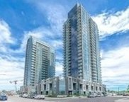 5025 Four Springs Ave Unit Ph2602, Mississauga image