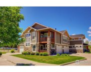 1597 Pelican Lakes Point Unit 2, Windsor image