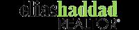 Calgary Real Estate | Calgary Homes and Condos for Sale