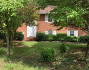 1509 Chevelle  Drive, North Chesterfield image