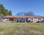 334 Pitts School  Road, Concord image