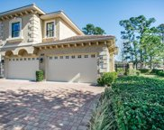 164 LATERRA LINKS CIR Unit 202, St Augustine image