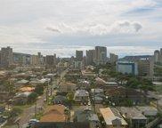 1750 Kalakaua Avenue Unit 1307, Honolulu image
