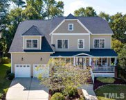 418 Frontgate Drive, Cary image