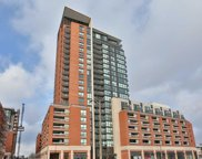 800 W Lawrence Ave Unit 202, Toronto image