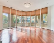 8220 Crestwood Heights   Drive Unit #107, Mclean image
