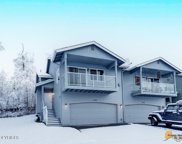 6190 S Clearview Loop Unit #24, Wasilla image