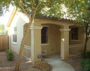 3771 E Santa Fe Lane, Gilbert image