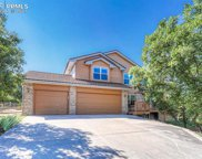 185 Wuthering Heights Drive, Colorado Springs image
