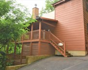 2308 Whipoorwill Hill Way, Sevierville image