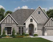 2170 Ivywood Lane, Prosper image