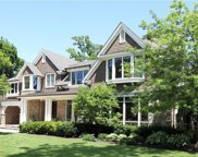 11 Howard Avenue, Oakville image