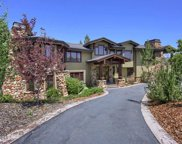 4128 Moose Hollow Road, Park City image