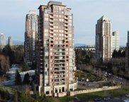 6823 Station Hill Drive Unit 1007, Burnaby image