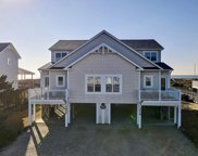 1295 Ocean Boulevard W Unit #A & B, Holden Beach image