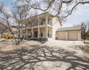 18905 Kelly Drive, Point Venture image