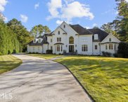 1007 Featherstone Rd, Johns Creek image