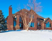 27095 Deer Hollow Ct, Harrisburg image