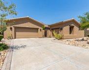 14547 E Charter Oak Drive, Scottsdale image