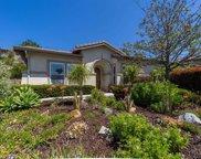 3222     Rancho Milagro, Carlsbad image
