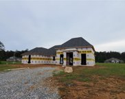 2224 Forest Trail, Woodworth image