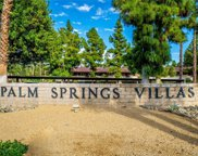 2825 N Los Felices Road Unit 109, Palm Springs image