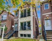 5305 W Leland Avenue Unit #1, Chicago image