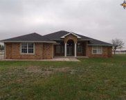 512 Rogers Rd, Portales image