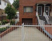 147-39 Elm  Avenue, Flushing image